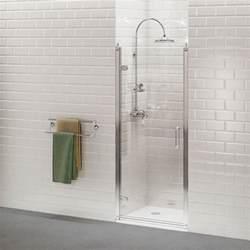 box doccia rettangolari docce rettangolari piccole cose di casa