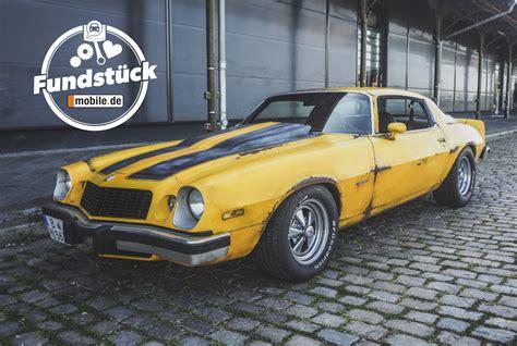 camaro ii chevrolet camaro ii v8 305 cui 1977 mobile de fundst 252 ck