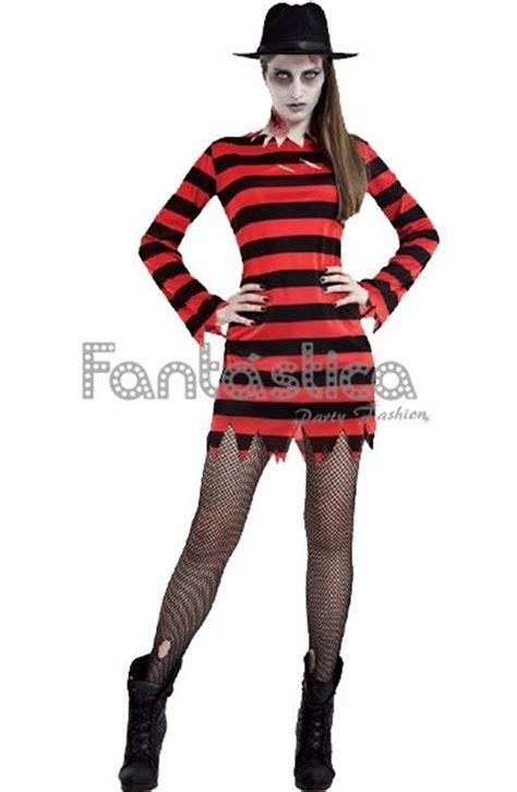 imagenes halloween mujer mejores 37 im 225 genes de disfraces halloween para mujer en
