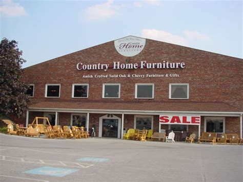 country home furniture furniture store east earl
