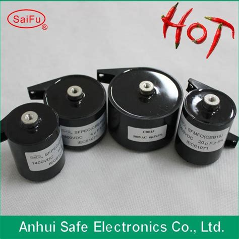 capacitor filter inverter 0 5 farad capacitor snubber capacitor cbb15 cbb16 welding inverter dc filter capacitor buy