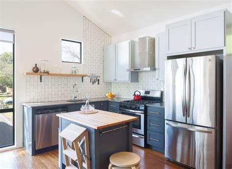 Häuser Renovieren Vorher Nachher by Hyde Park Treehouse Klassisch Modern K 252 Che