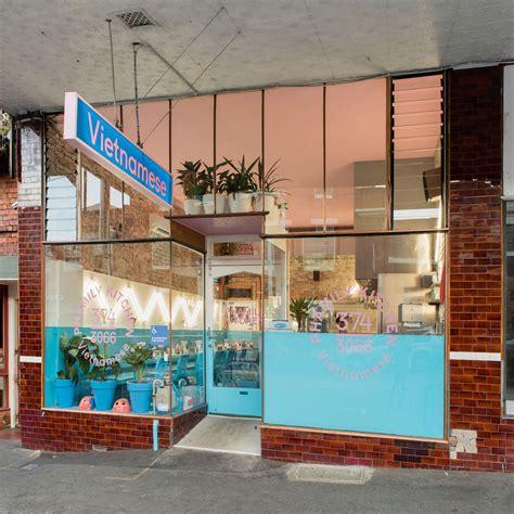 Phamily Kitchen   A Vietnamese Restaurant In Melbourne