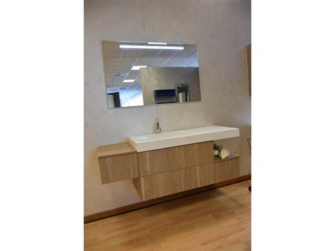 mobile bagno sospeso prezzi mobile bagno sospeso compab con lavandino in mineralmarmo