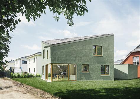 haus p haus p project architecture company miriam poch