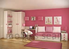children bedrooms space saving designs for small kids rooms