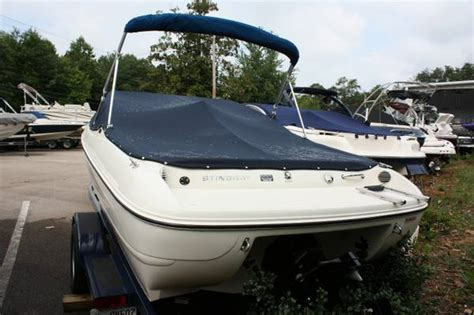 stingray boats 195 rx stingray boats 195 rx boats for sale