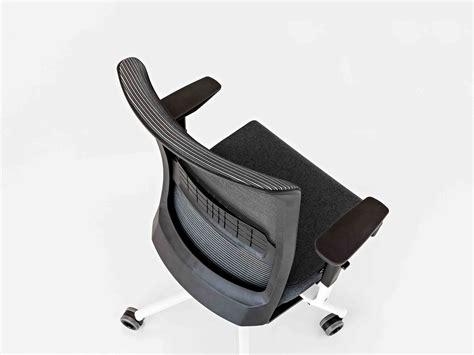 sillas para escritorio sillas para escritorio winner muebles de oficina spacio