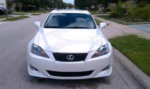 2007 Lexus Is 2007 Lexus Is 350 Pictures Cargurus