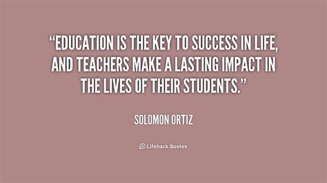 quotes about education inspirational quotes on education