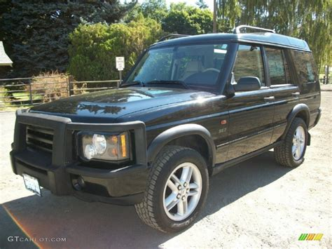auto body repair training 2002 land rover discovery seat position control service manual 2002 land rover discovery remove outside front door handle 2002 land rover
