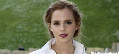 emma watson singing autotune lgbt voices pictures videos breaking news