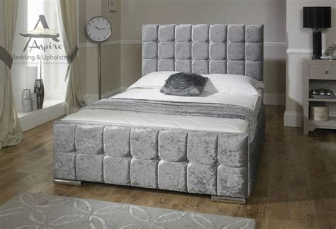 new york grey velvet upholstered bed bedroom furniture 17 best images about new york style boys bedroom ideas on
