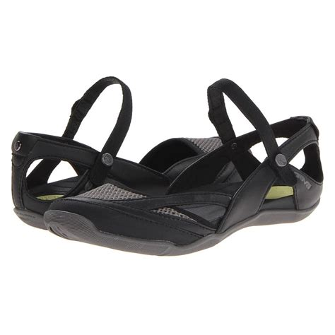 teva athletic shoes teva s northwater sneakers athletic shoes