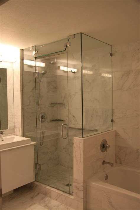 framed glass showers vancouver glass north vancouver glass glass showers vancouver glass north vancouver glass