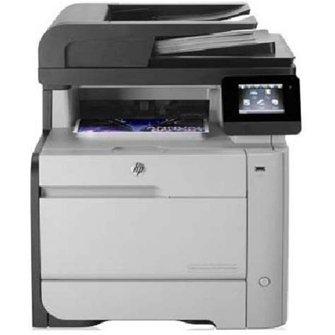 hp color laserjet all in one hp color laserjet pro mfp m476nw all in one cf385a