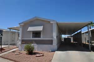 cavco single wide manufactured home for sale
