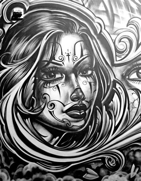 tattoo maker in mohali 167 best tattoos images on pinterest tattoo ideas rose