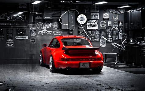 porsche garage the phenomenal porsche 918 spyder 911 turbo porsche 911