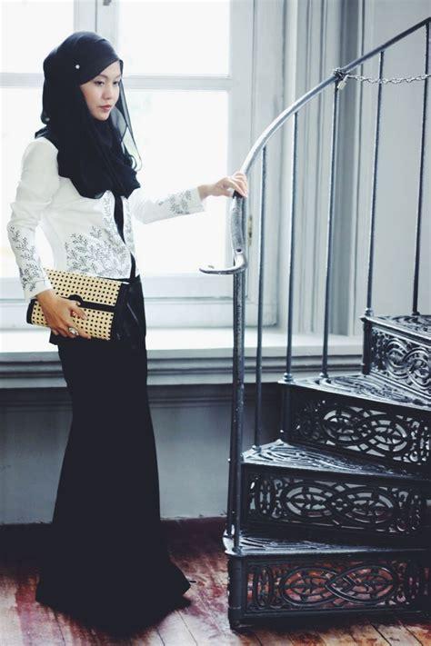 design baju ezuwan ismail 38 best images about baju kurung design on pinterest