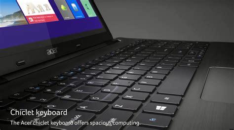Laptop Acer Aspire E5 471 I5 acer aspire e5 471 i5