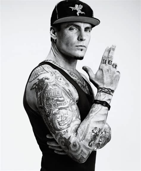 vanilla ice tattoos vanilla tour dates 2018 upcoming vanilla concert