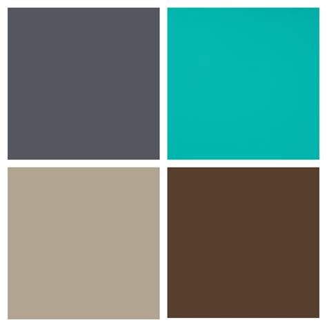 bedroom color palettes neutral palette and slate on