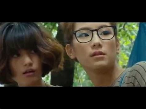 subtitle indonesia first love love at first flood 2012 subtitle indonesia youtube