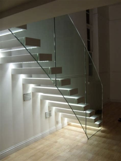 Designer Staircases Designer Staircases Modern Staircases West