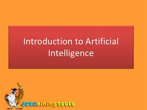 introduction to artificial intelligence undergraduate topics in computer science books ai introduction to artificial intelligence