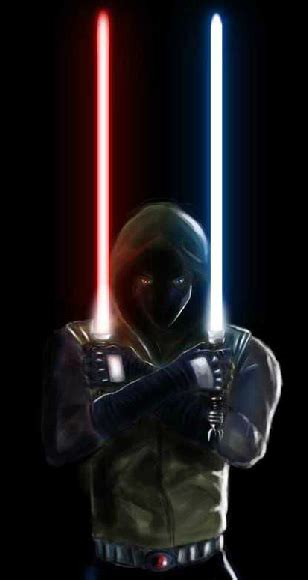 grey jedi wallpaper gray jedi code www imgkid com the image kid has it