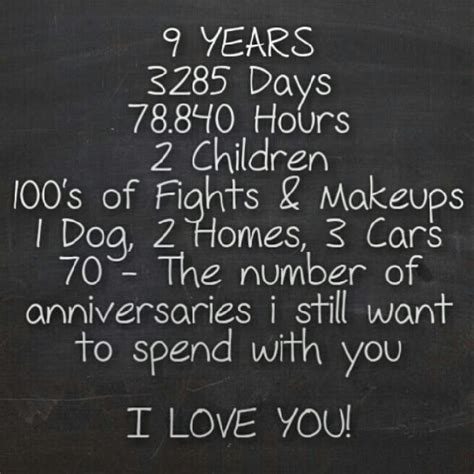 Wedding Anniversary Ideas Los Angeles by Best 25 Quotes Images Ideas On