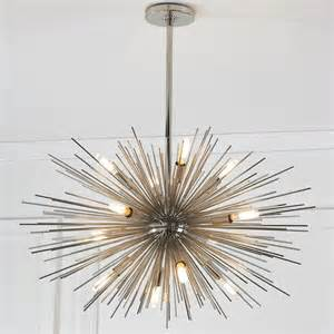 Contemporary Modern Chandelier 1000 Images About Struck On
