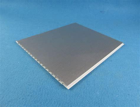 plastic drop ceiling tiles plastic drop ceiling tiles 28 images pvc ceiling tiles
