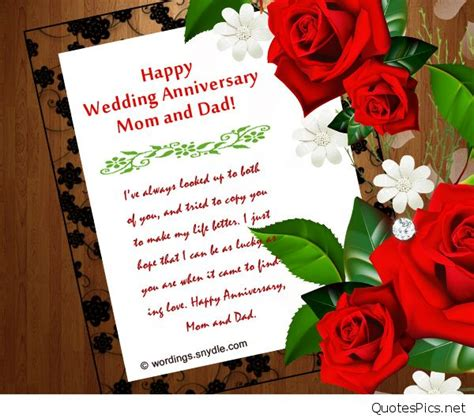 Wedding Anniversary Greetings Email by Awesome Happy Marriage Anniversary Gifs