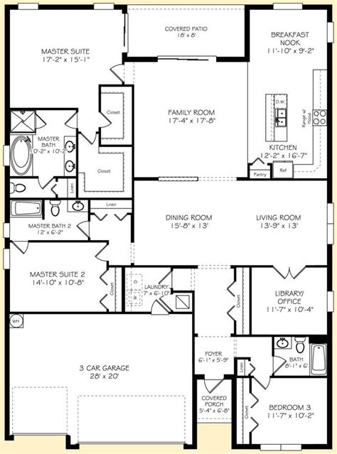 giallo ii 377g new home plan in estancia 50 by lennar lennar homes floor plans florida lennar homes floor plans