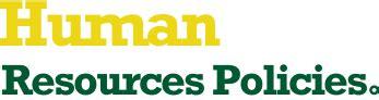 garanti bank program human resources policies garanti bank
