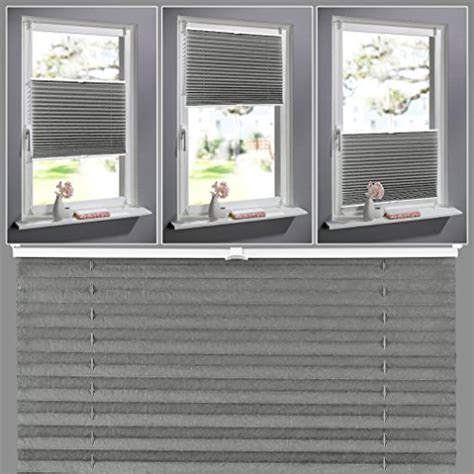 Fenster Sichtschutz Hell by Z 228 Une Sichtschutz Und Andere Gartenausstattung Kinlo