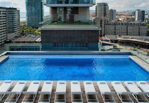 ac hotel barcelona ac hotel barcelona forum by marriott reviews photos rates ebookers