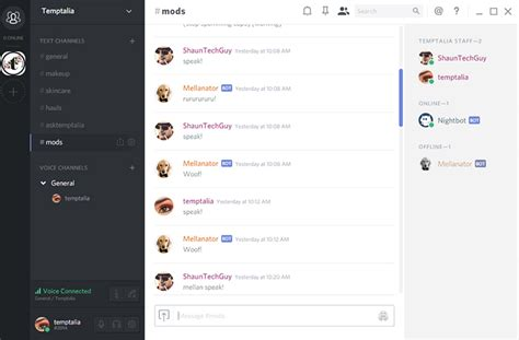 discord checking for updates updates discord