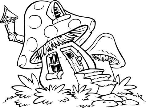 coloring pages videos smurf coloring pages coloringsuite com