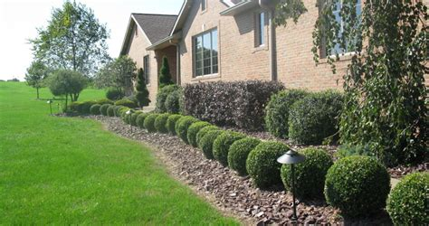 residential landscaping services residential landscaping beaver falls pa landscape