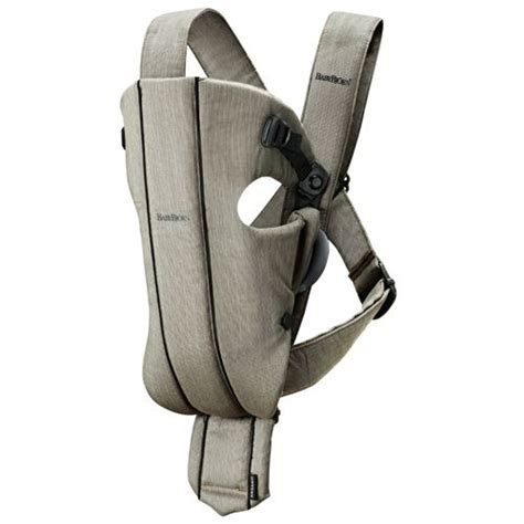 baby bjorn for dogs baby bjorn original carrier organic for the future burgess baby p