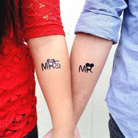 couple tattoo websites 60 best couple tattoos meanings ideas and designs 2018