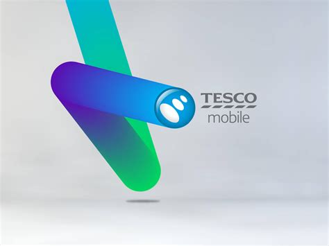 tesco mobile data tesco mobile offers cheap sim only deal for 163 6 a month