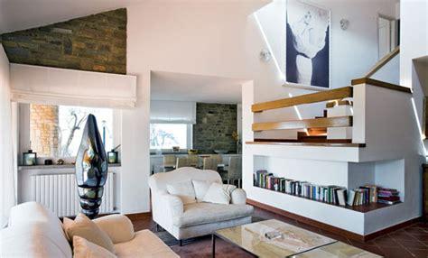 www home decore com tuscan home decor ideas from luigi cavalli italian