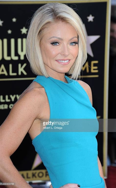 kelly ripa lob 145 best kelly ripa images on pinterest accessories