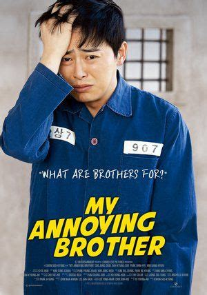 The Miracle Of Bern Vf 17 Best Ideas About Hd On K Dramas Hd And Zookeeper