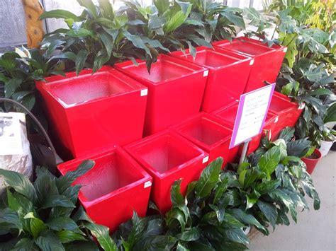 Fibreglass Planters by Fibreglass Planters Pots Urns Bowls Troughs Dividers