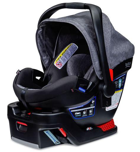 safety infant car seat britax b safe 35 elite infant car seat vibe